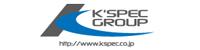 K SPEC
